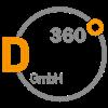 D.Ing 360 – Ihre fachkundigen Ingenieure für Bautechnik